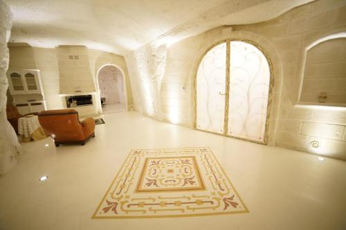 Samadhi Luxury