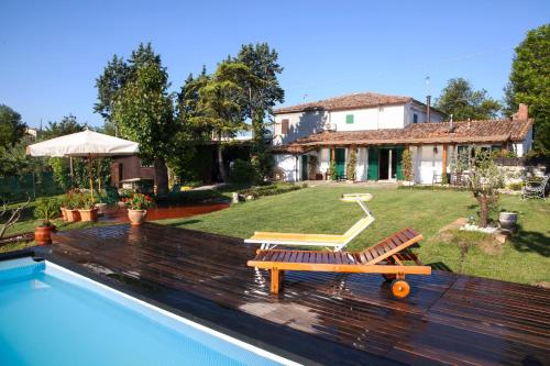 Casa S.Paolo