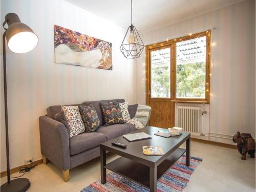 Studio Holiday Home in Gaddede