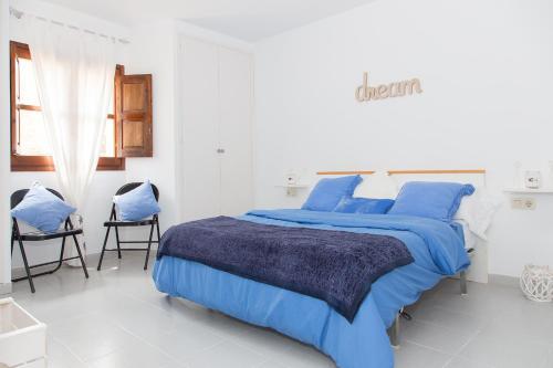 Apartamento en Tossa