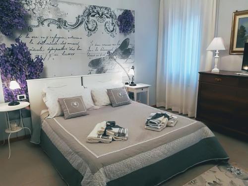 Appartamento Ca Di Nive Venice Updated 2019 Prices