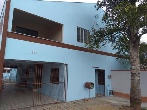 Casa Praia Beto Carrero