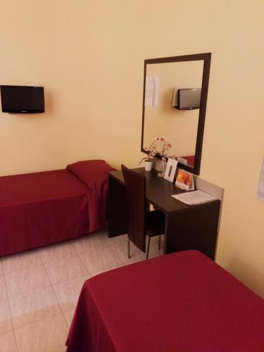 Idria Hotel, Tivoli Terme, Italy - Booking.com