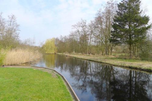 Villa Loosdrecht