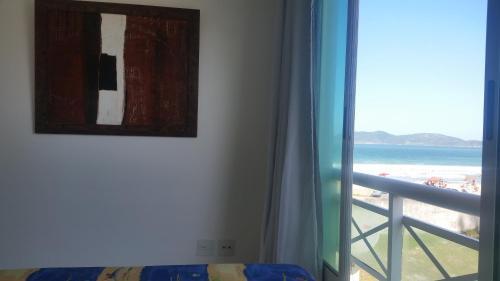 Casa orla praia do peró