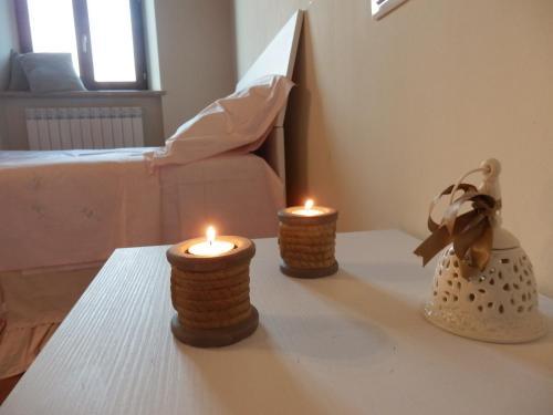 Apartment Venere di Cupra
