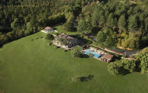 Villa Carda