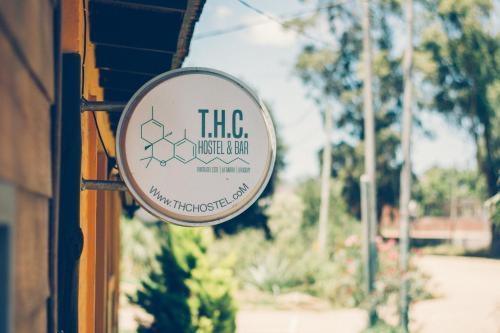 THC Hostel