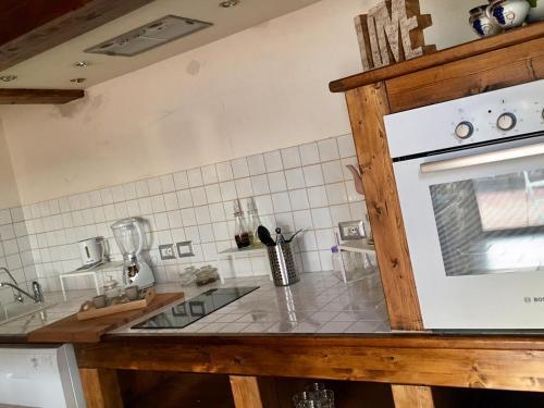 Casa siciliana taormina letojanni u2013 prezzi aggiornati per il 2018