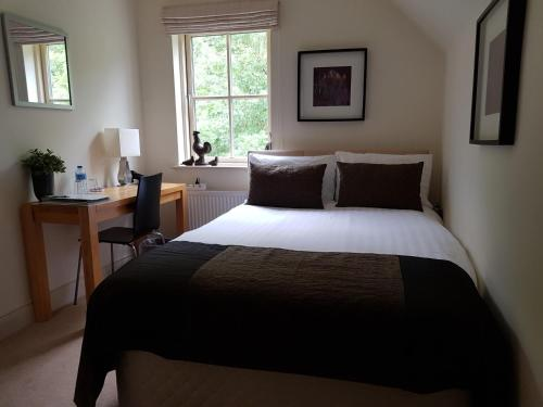 Kenmare B&B Room