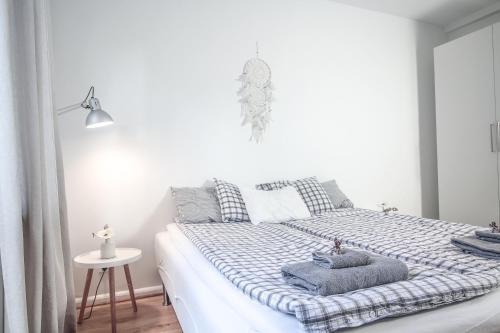 Comfortable Apartments - Avenyn
