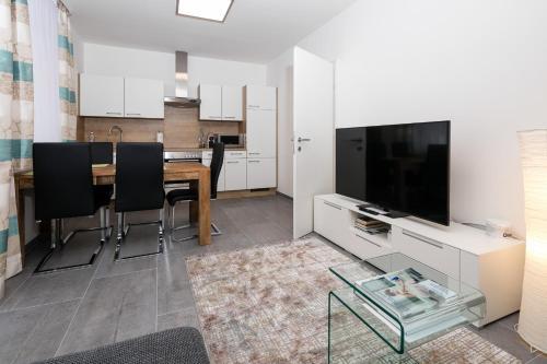 DesignApartments Graz Österreich Graz Booking Beauteous Apartments Design
