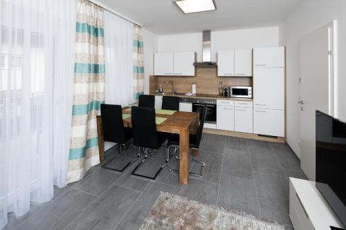 DesignApartments Graz Österreich Graz Booking Unique Apartments Design