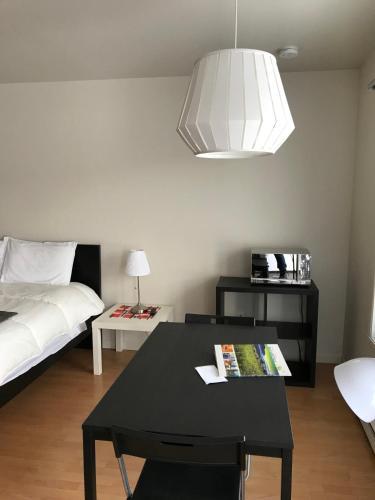 Maison Chez Laurent, Baie-Saint-Paul – Tarifs 2019