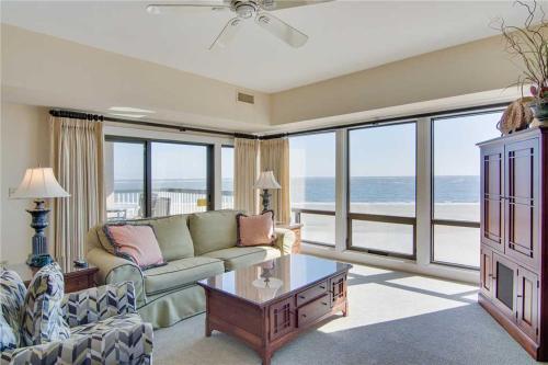 Ocean Club 1201 Villa
