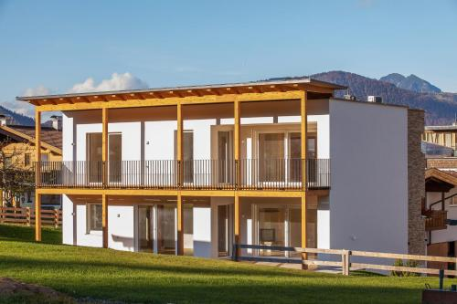 Villa Kaiserfels