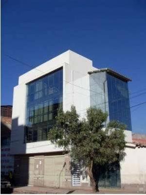 Terecinas House Aparthotel Cusco