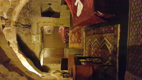 Akinci Konagi Hotel