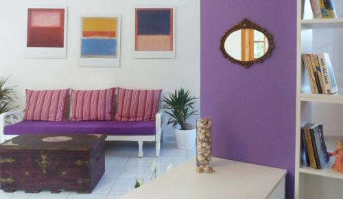 Dalyan Doga Hotel - Adult Only +15