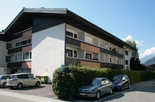 Appartement René