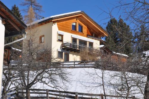 Haus Bellavista