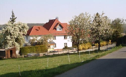 Willekes Blütenhof