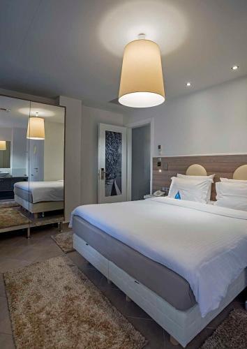 Z Hotel Ioannina Updated 2018 Prices