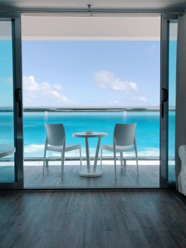 Ocean Dream - Sea View