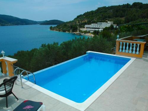 Villa Niny