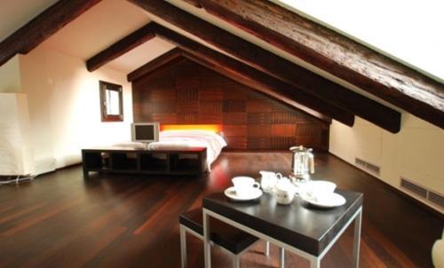 LMV - Exclusive Venice Apartments