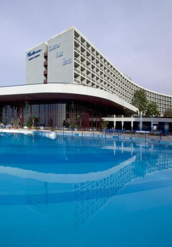 Hotel casino funchal.pt happy hour casino