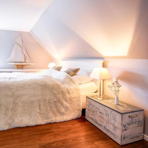 Hotel Long Island House Sylt (Deutschland Westerland) - Booking.com
