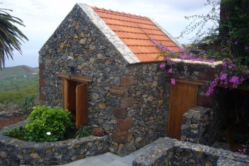 Casas rurales el hierro alojamientos rurales en el hierro espa a - Casas rurales en el norte de espana ...