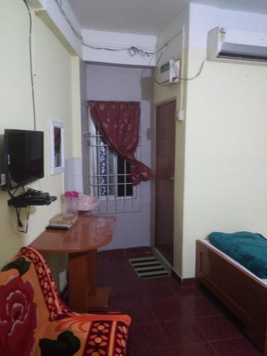 Hotel Milan Sree, Silchar, India - Booking com