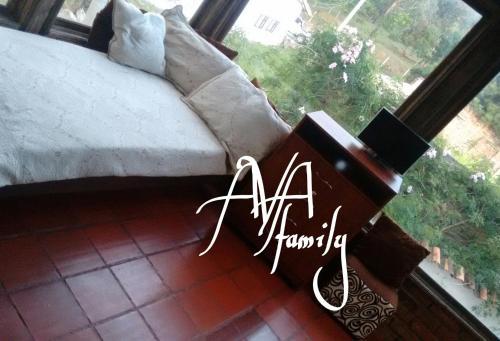 Ava Family