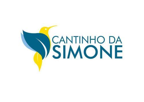 Cantinho da Simone
