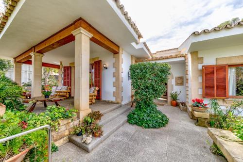 Villa Verd