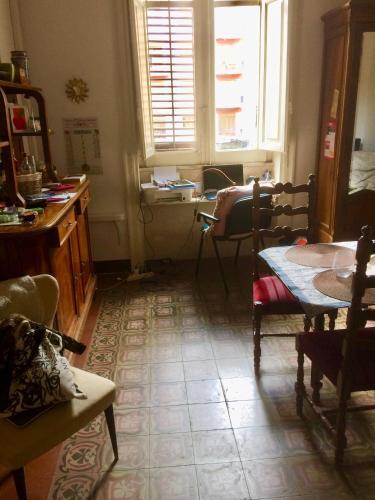 Déco Guest House