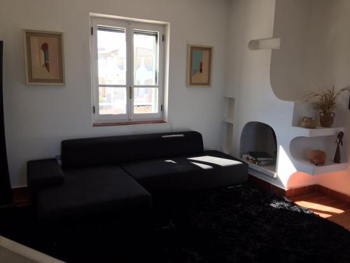 Apartment SOGGIORNI D\'AUTORE SUL MARE CRISTALLINO DELLA SARDEGNA ...