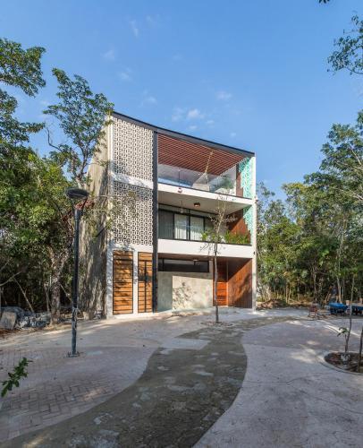 Casa Koalos