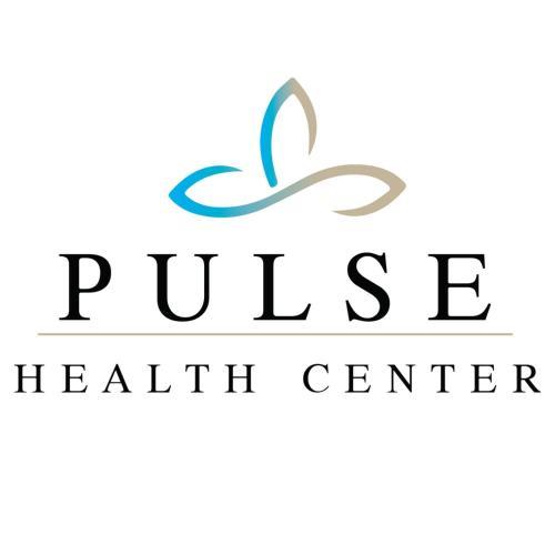 Хотел Pulse Health Center - Свети Влас