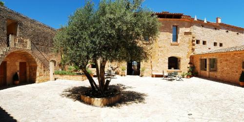 Casal Santa Eulalia
