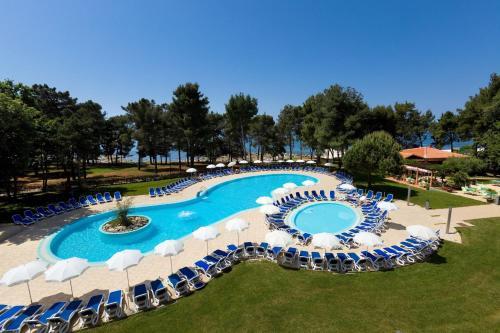 Hotel Sol Aurora All Inclusive