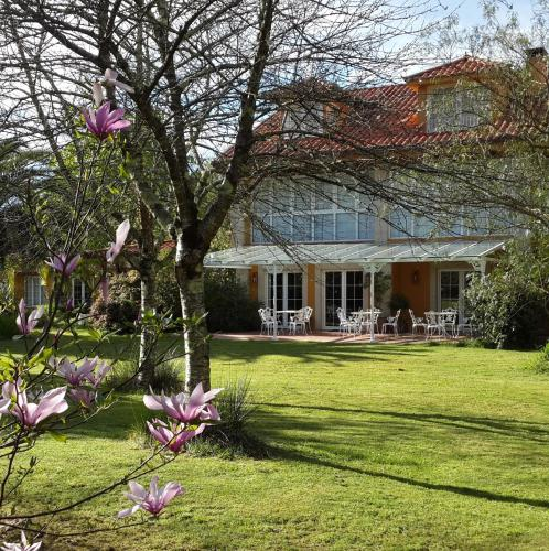 boutique hotels in asturias  260