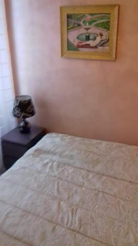 Guest House Ave Popolo