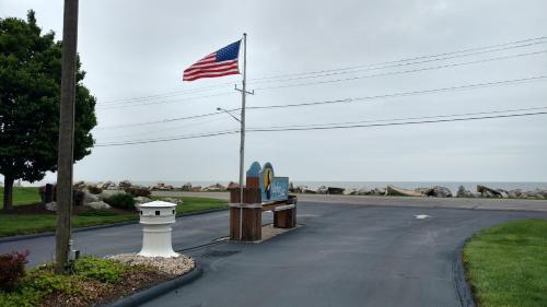 Cash advance places in boardman ohio image 6