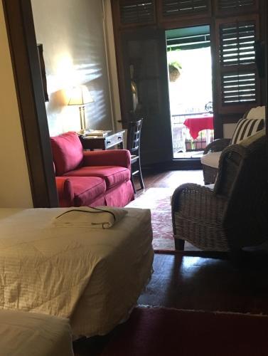 Park Plaza Hotel Orlando (USA Orlando) - Booking.com