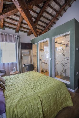 Letto Matrimoniale Offerte Treviso.A Casa Di V Ale Treviso Prezzi Aggiornati Per Il 2019