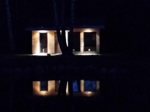 Šīs naktsmītnes fotogalerijas attēls