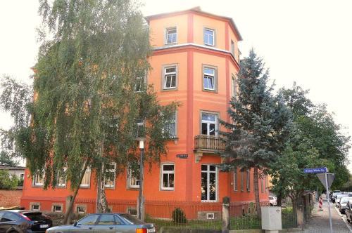 Haus Anton-Weck